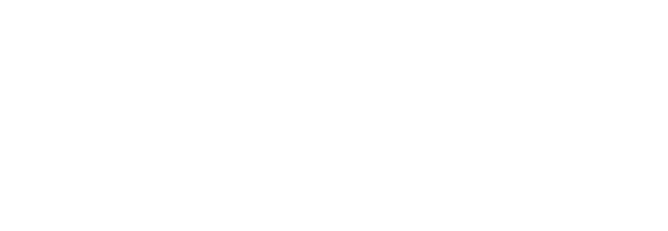 Beir-Total Stage Service